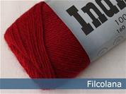 Indiecita, Christmas Red - fv. 225