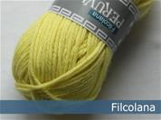 Peruvian Higland Wool, fv. 0255 Lime Light