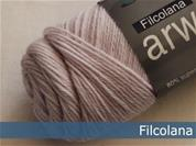 Arwetta - Delicate Orcid - fv. 278