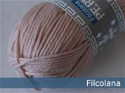 Peruvian Higland Wool, fv. 0334 Light Blush